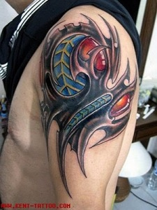 If you want to know more detail neighbor Kent Tattoo please click here.
