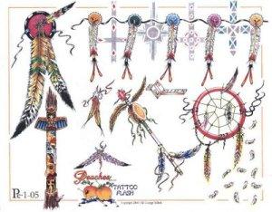 Free Tattoo Art Designs Free tribal tattoo designs
