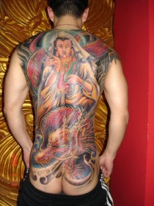 Cool Tribal Tattoo Ideas For Men. Cool Tribal Tattoo Ideas For Men