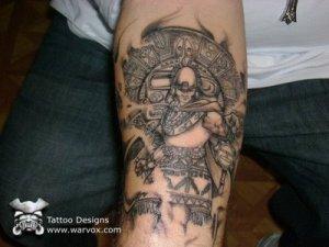 tattoo removal scars cosmetic lip tattooing best aztec tattoos