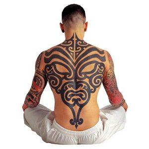 Tattoo Tribal Arm: Amaazing of