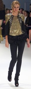 Miranda Kerr Tattoo. Miranda Kerr is a strikingly beautiful Australian model