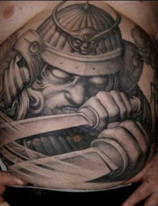 Famous Tattoo Artist PHOTO GALLERY: Famous tattoosShow details