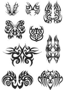 Libra Tattoos and Tattoo Designs Pictures Gallery Removing Tattoos