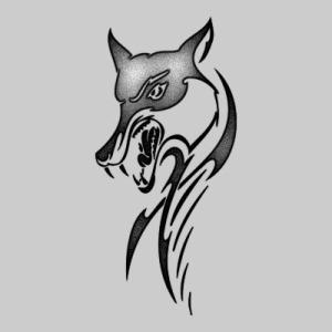 5 Tatoos: Cool Tribal tattoo design software free download