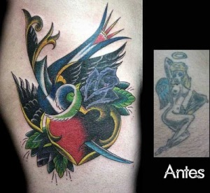 military tattoo designs,art military tattoo designs,tank military tattoo