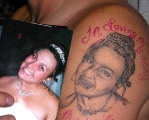 Labels: 3d tattoos, buy